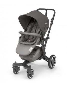 Коляска Concord Neo Plus Moonshine Grey (Baby Trade)