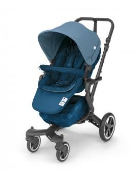 Коляска Concord Neo Plus Peacock Blue (Baby Trade)