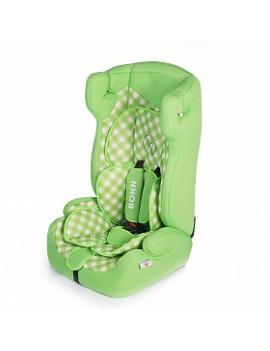 Автокресло Babyhit Bonn, зеленый