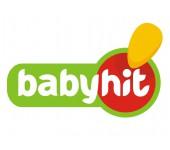 Babyhit