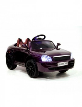 Детский электромобиль Lada Priora
