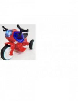 Детский электромотоцикл Moto HC-1388 Red