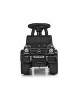 Каталка-толокар Mercedes-Benz G63 AMG - JQ663-BLACK