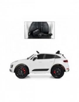 Электромобиль Porsche Cayenne Style - SX1688-WHITE