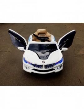 Детский электромобиль BMW O002OO VIP с пультом
