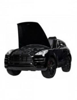 Электромобиль Porsche Cayenne Style - SX1688-BLACK