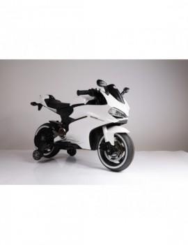 Детский мотоцикл MOTO M444MM