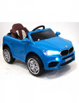 Детский электромобиль BMW O006OO VIP с пультом