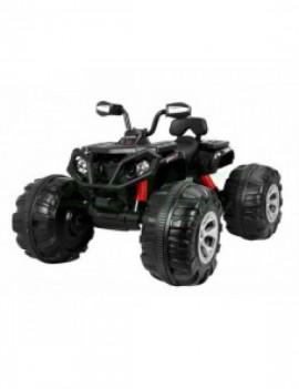 Детский электромобиль квадроцикл на аккумуляторе 12V
