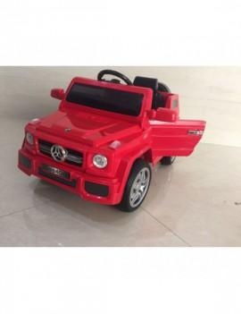 Детский электромобиль Mers O004OO VIP с пультом