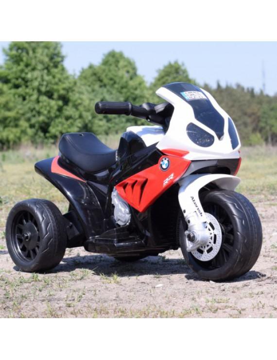 Детский электромобиль MOTO JT5188