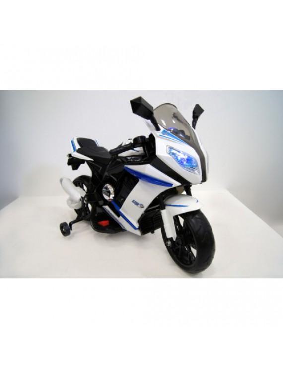 Детский мотоцикл МОТО M111MM