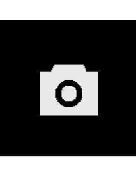 Коляска модульная 2в1 ESTELLA