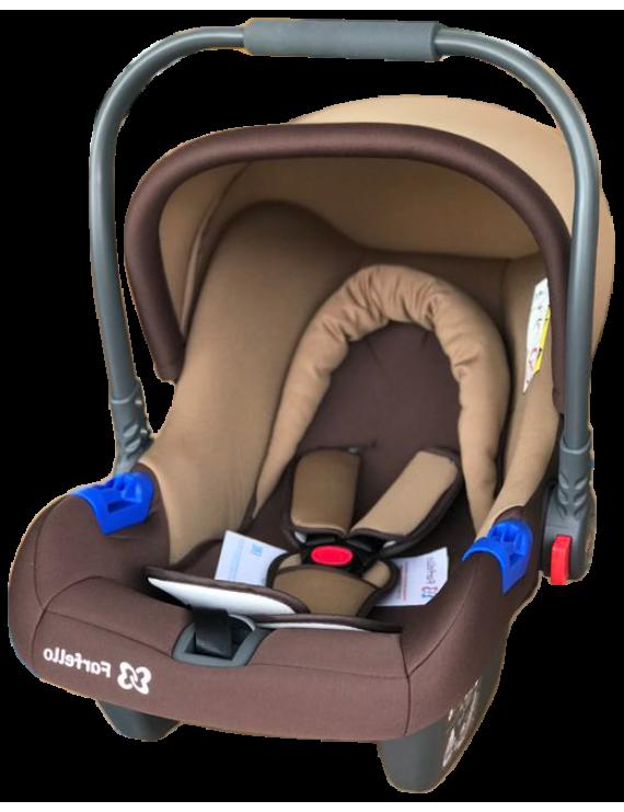 Автокресло детское Farfello KS-2150
