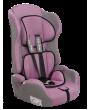 Автокресло детское Kids Prime LB513 Limited Edition