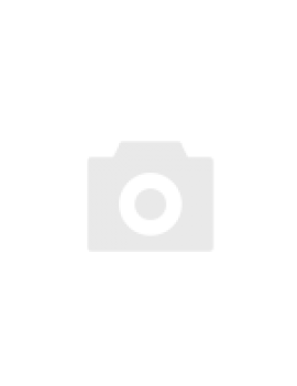 Коляска модульная 3в1 CARE-LINE