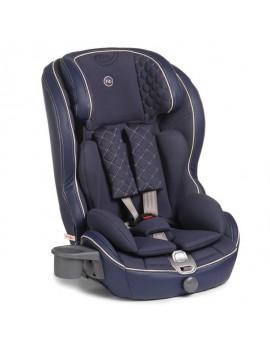 Автокресло Happy Baby Mustang Isofix, Blue