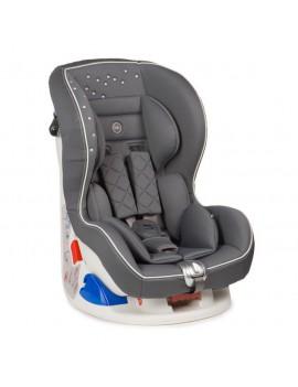 Автокресло Happy Baby Taurus V2, Grey