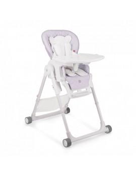 Стул для кормления Happy Baby William V2, Lilac