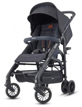 Прогулочная коляска Zippy Light, цвет VILLAGE DENIM (Inglesina)