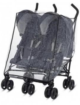 Дождевик для коляски Twin Swift (Inglesina)