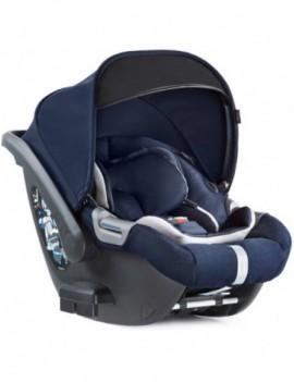 Автокресло CAB для коляски Aptica, группа 0+, цвет COLLEGE BLUE (Inglesina)