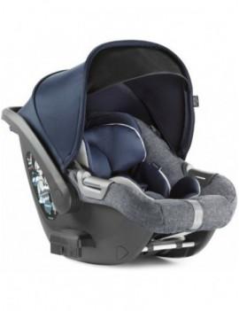 Автокресло CAB для коляски Aptica, группа 0+, цвет  NIAGARA BLUE  (Inglesina)