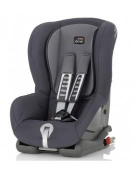 Детское автокресло Britax Roemer Duo Plus Storm Grey
