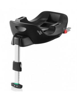 База Britax Roemer Baby-Safe i-Size черная