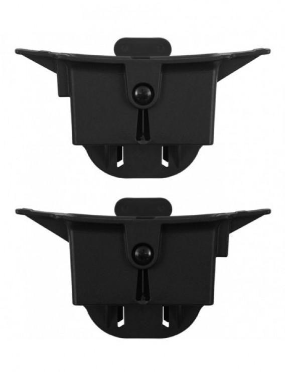 Адаптер для установки спального блока к Oyster Zero черный